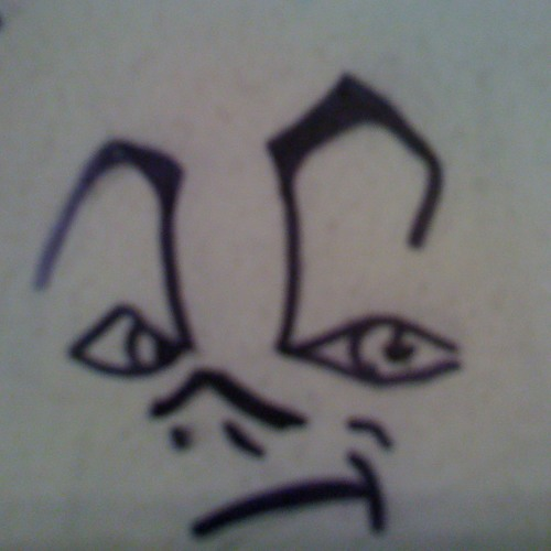 Skinny Slim's avatar