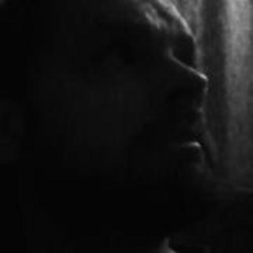 Micha Schu 1's avatar