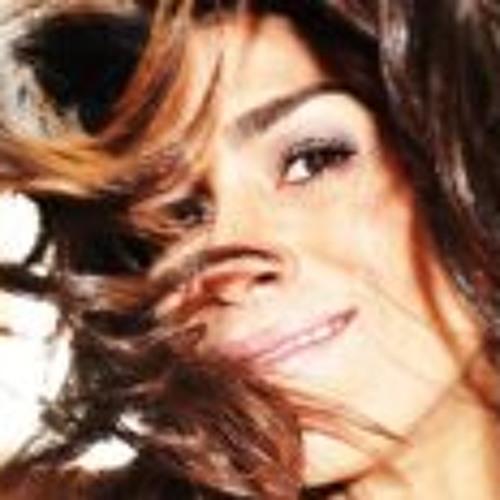 Ramona Meghdadi's avatar