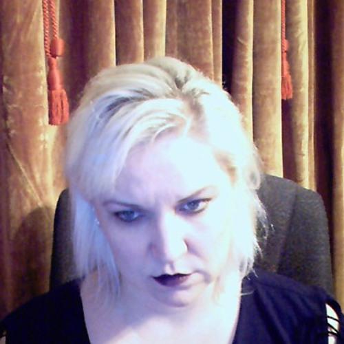 Tanya Moldenhauer's avatar