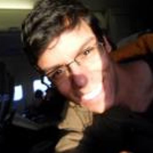 Breno Barros's avatar