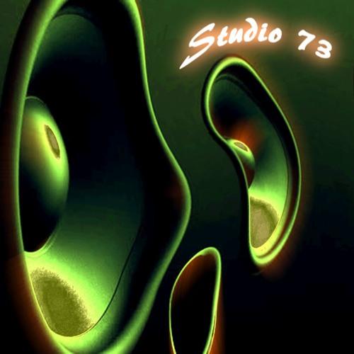 Studio 73/Dj P's avatar
