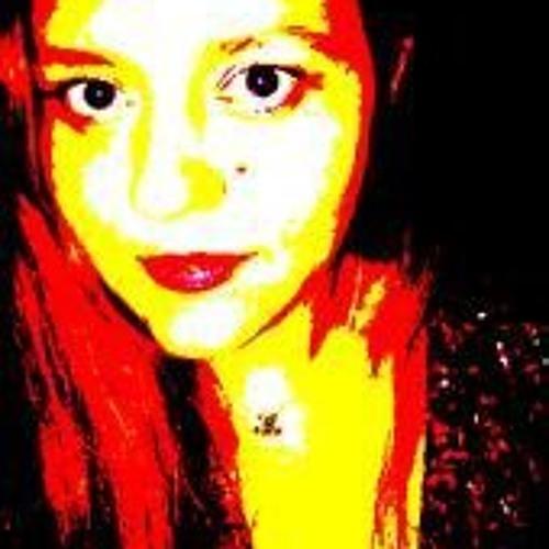 Rayne888's avatar