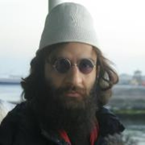 Mamadoo Mira's avatar