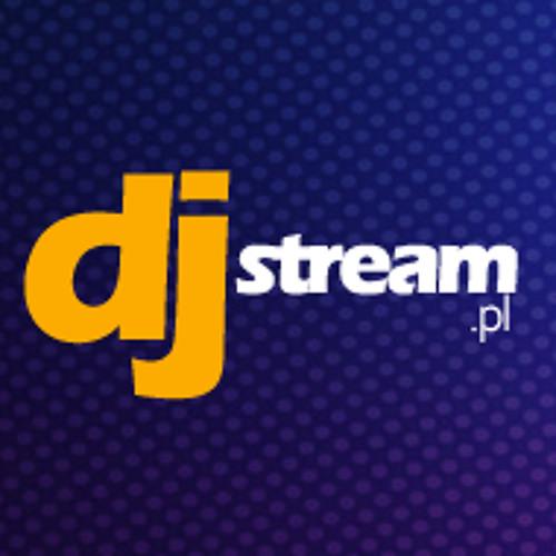 djstream.pl's avatar