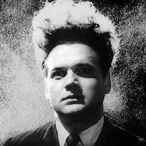 Javier Castillón's avatar