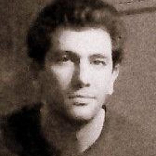 Babak Samareh's avatar