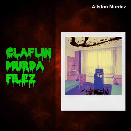 Allston Murdaz's avatar