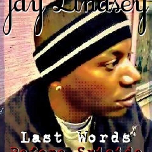 jaylindseymusic's avatar