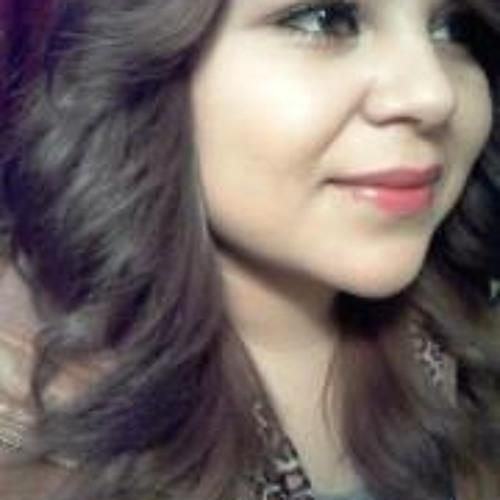 Irma Flores's avatar
