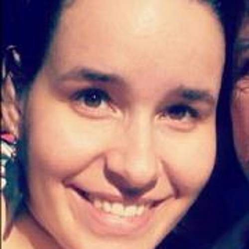 Ana Paula Amorim's avatar
