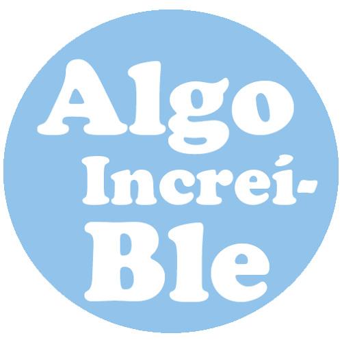 algoincreible's avatar