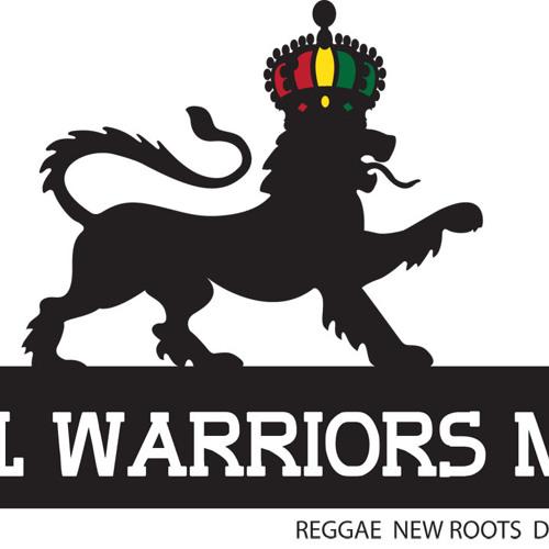 Royal Warriors Muzik's avatar