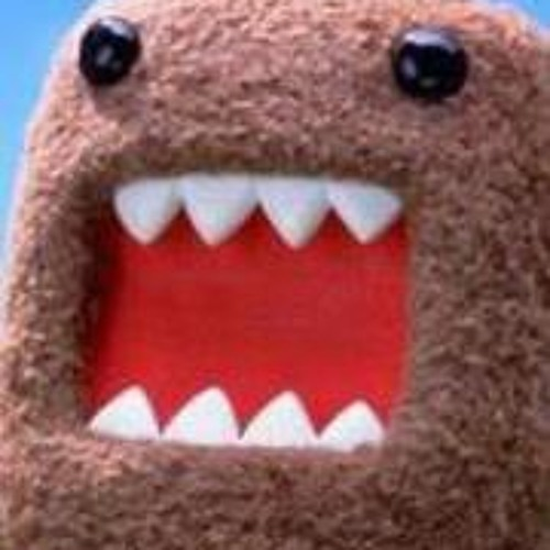 bootheman's avatar