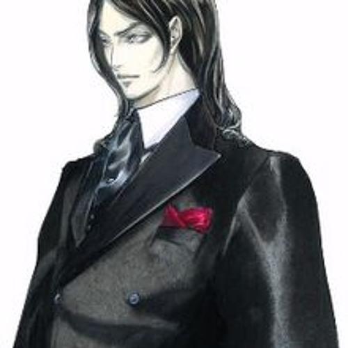 DreadJester's avatar