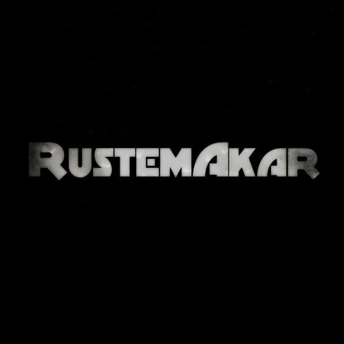 RustemAkar's avatar