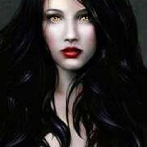 Storime's avatar