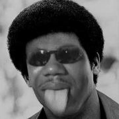 Dwaine Tiny Simmons's avatar