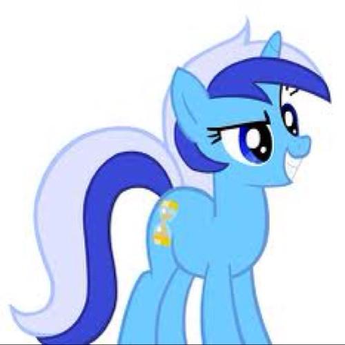 colg8's avatar