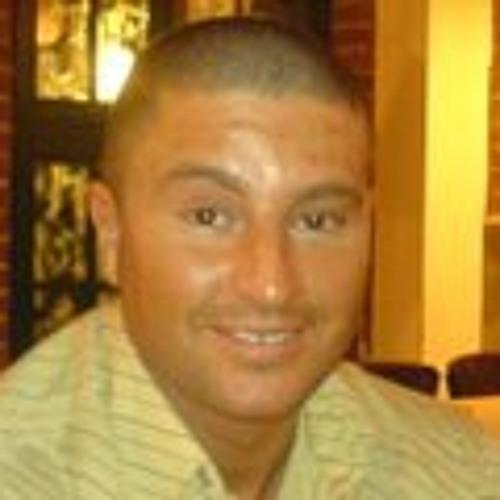 Juliano Michél Corrêa's avatar