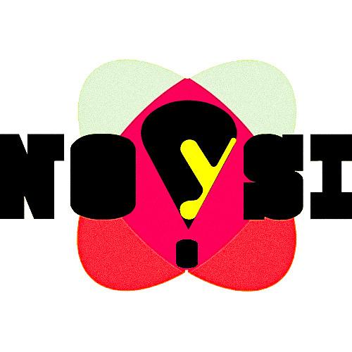 noysi's avatar