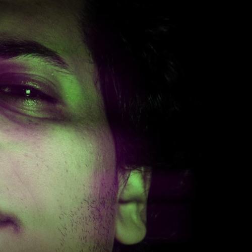 Ahmed M. Hashish's avatar