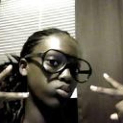 Nayona <3's avatar