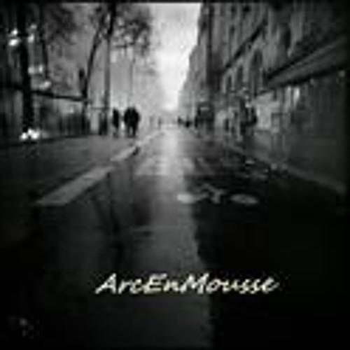 ArcEnMousse's avatar