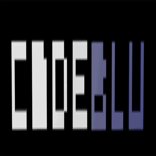 CodeBlu's avatar