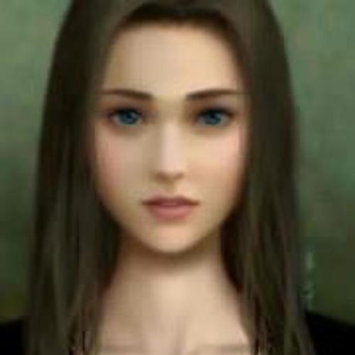 Matthew Mallari 1's avatar