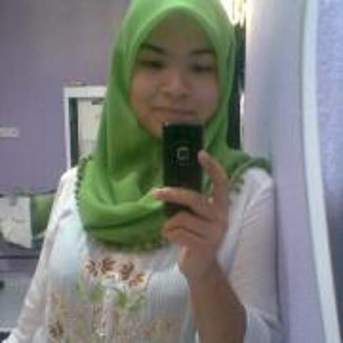 Naz Edayu Mat Nawi's avatar