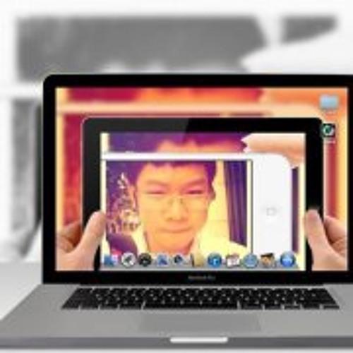 Ty Tí Tởn's avatar