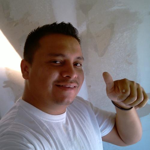 tonyfl65's avatar