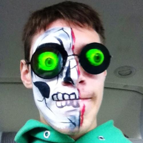 Jeremy Schild's avatar