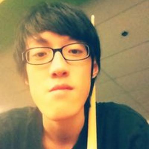 Wang Jingyi's avatar