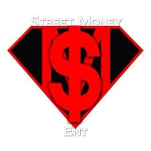 streetmoney11's avatar