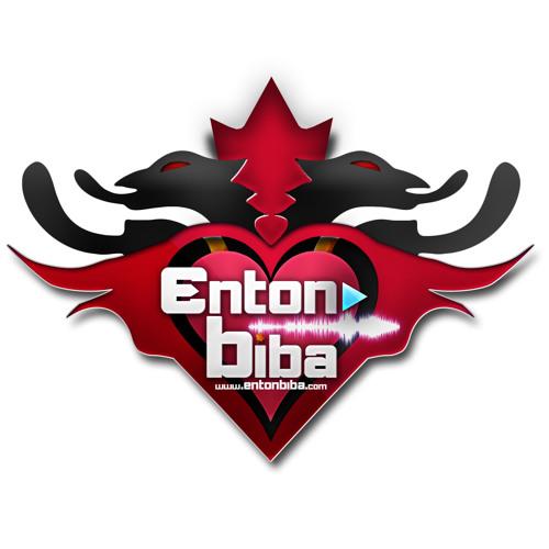 Enton Biba's avatar