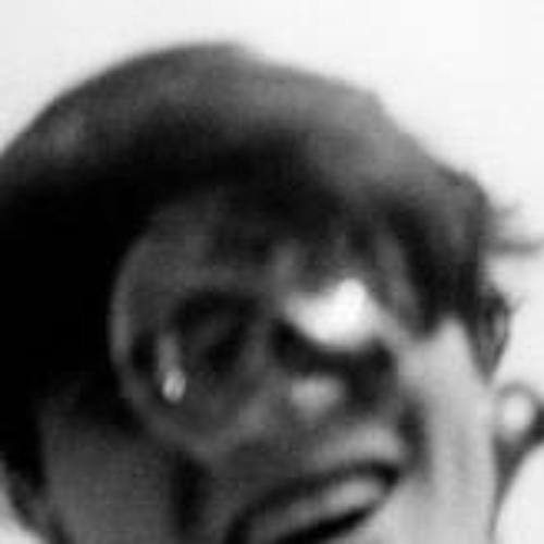 Matt Chuang's avatar