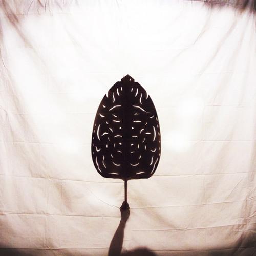 The Kurbist Gong Band's avatar