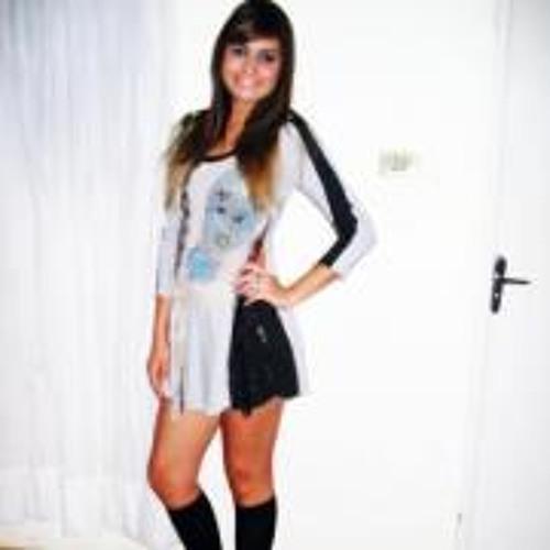 Mariana Vilaça's avatar