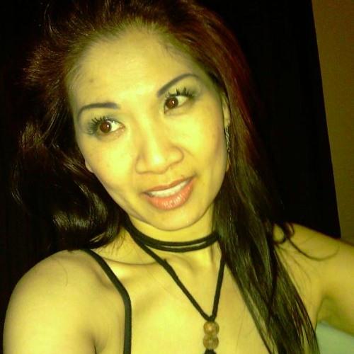 Samantha Vu's avatar
