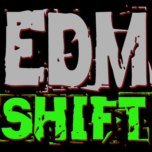 edmshift.com's avatar