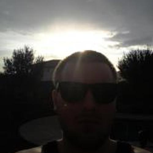 Jake Thompson 16's avatar