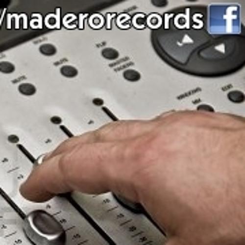 Madero-Records's avatar