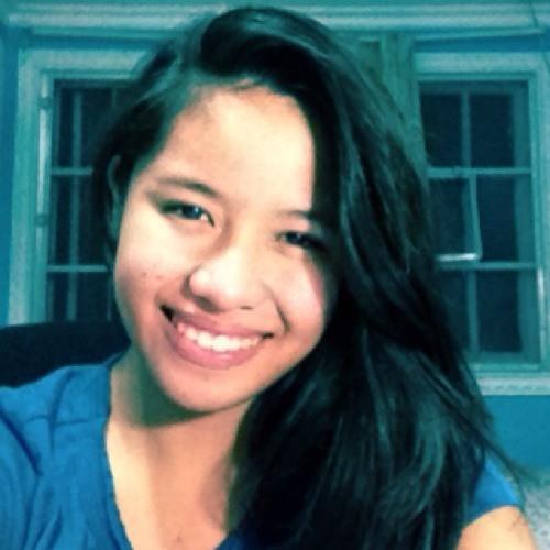isabelleatencia's avatar