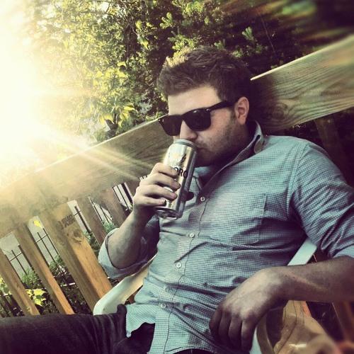 Aaron DeGroot's avatar
