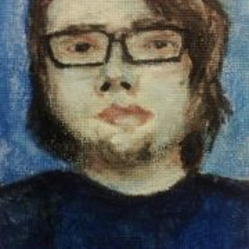 Erictricity's avatar