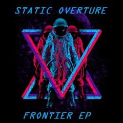 Static Overture