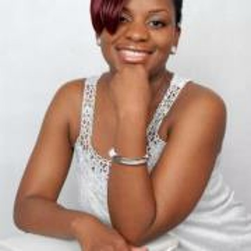 Ridline Joly's avatar