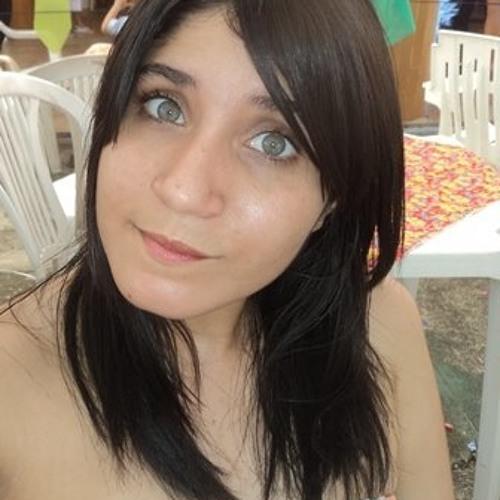 raizapantoja's avatar
